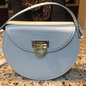 Original spartina bag